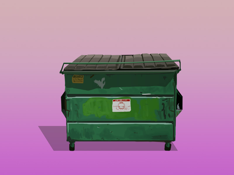 obstacles-dumpster.jpg