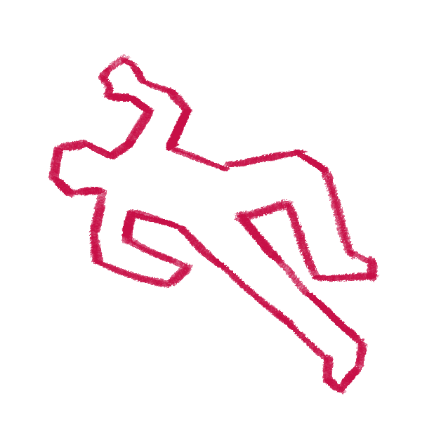 618x618-chalk-outline.png