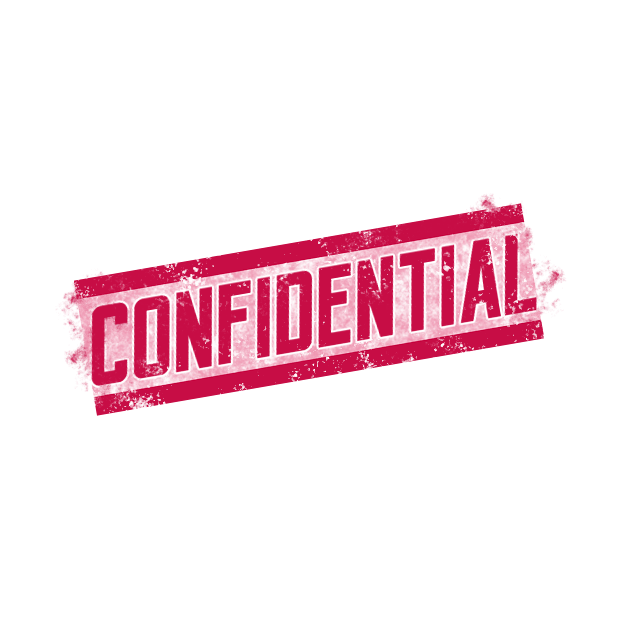 618x618-confidential.png