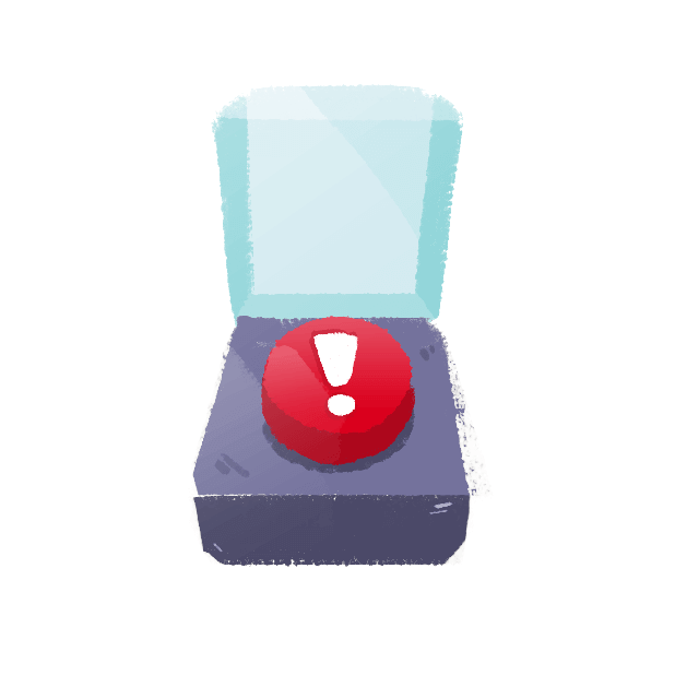 618x618-launch-button.png