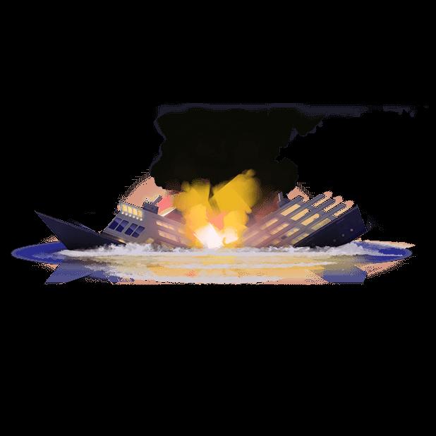 618x618-sinking-ship.png