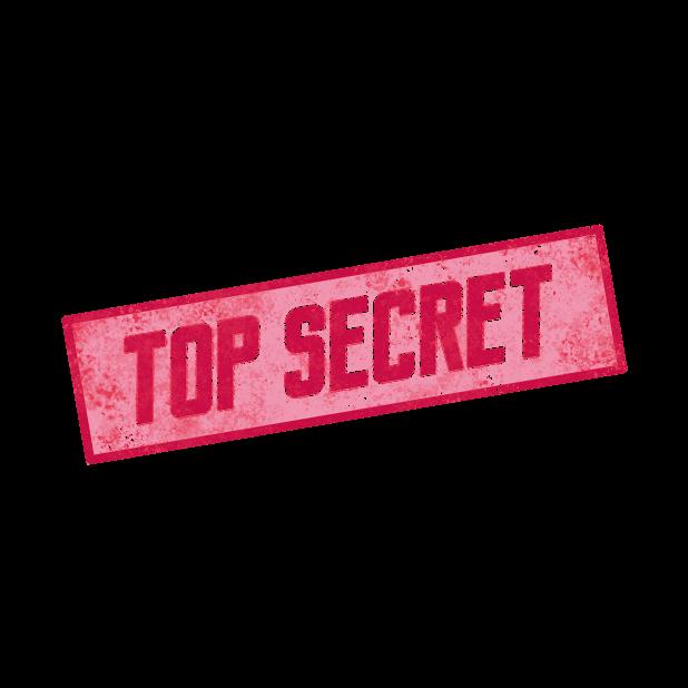618x618-top-secret.png