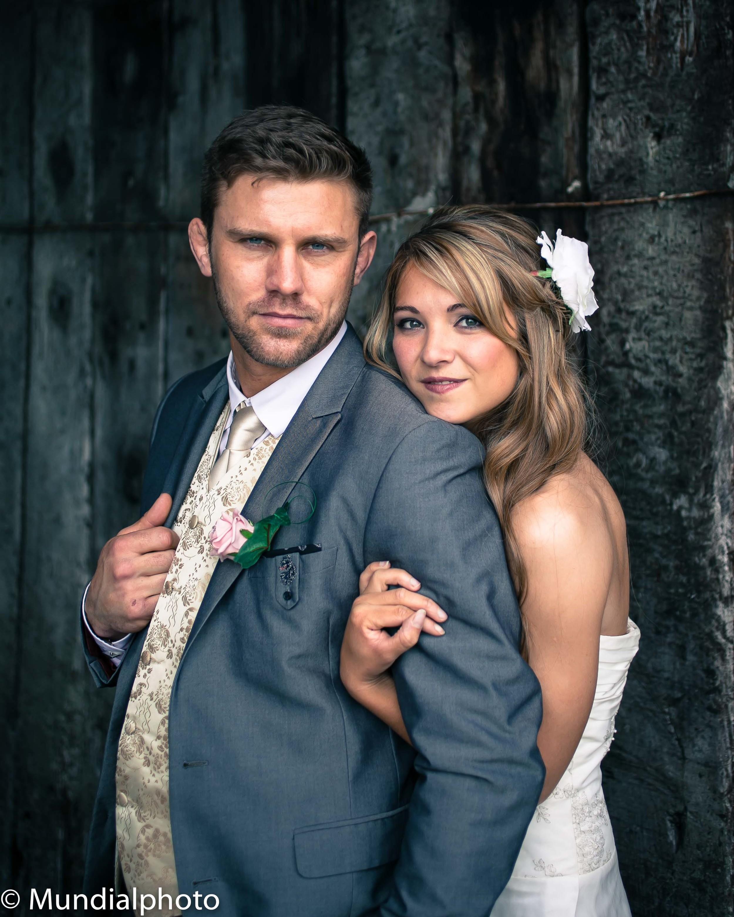 Wedding photography-27.jpg