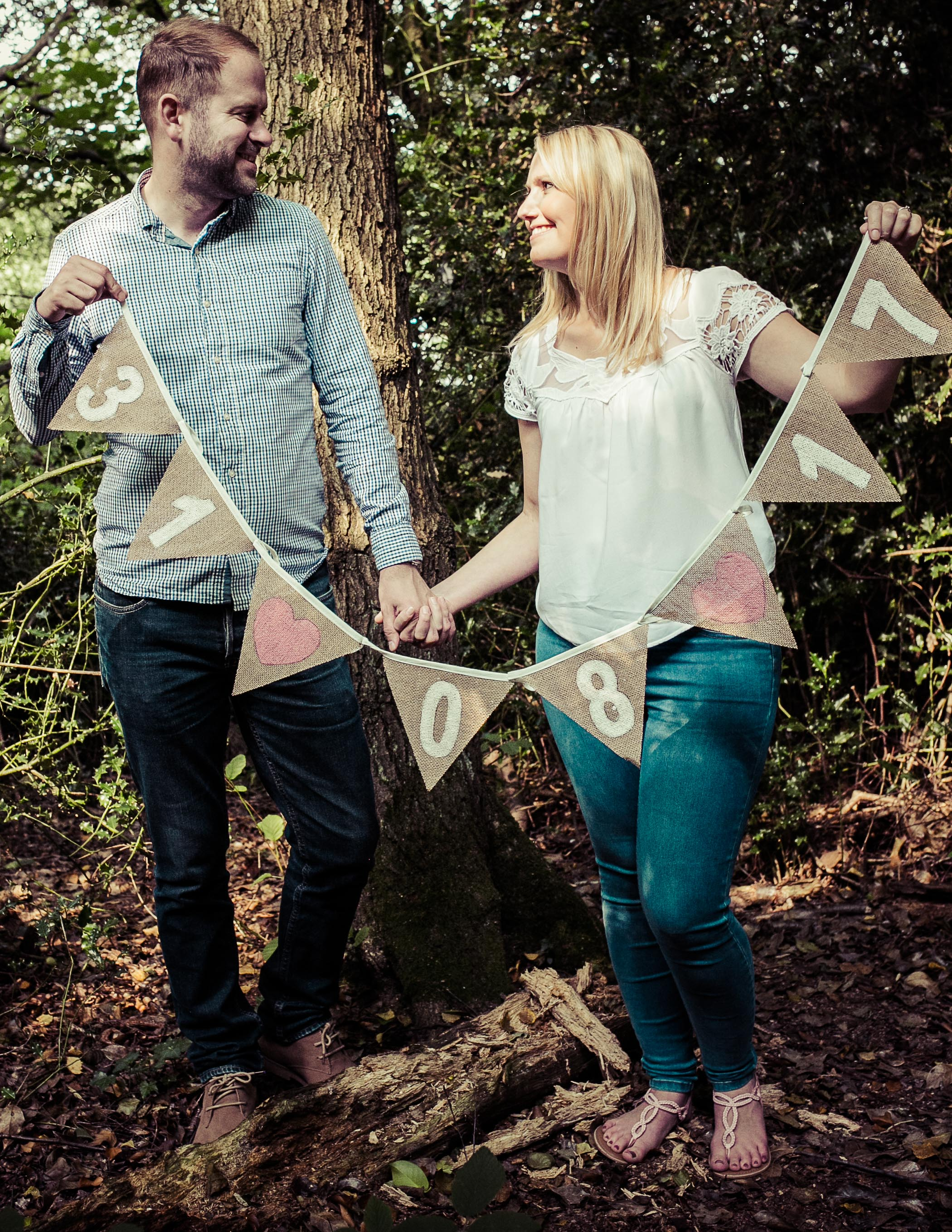 Laura and James - save the date692A6463.jpg
