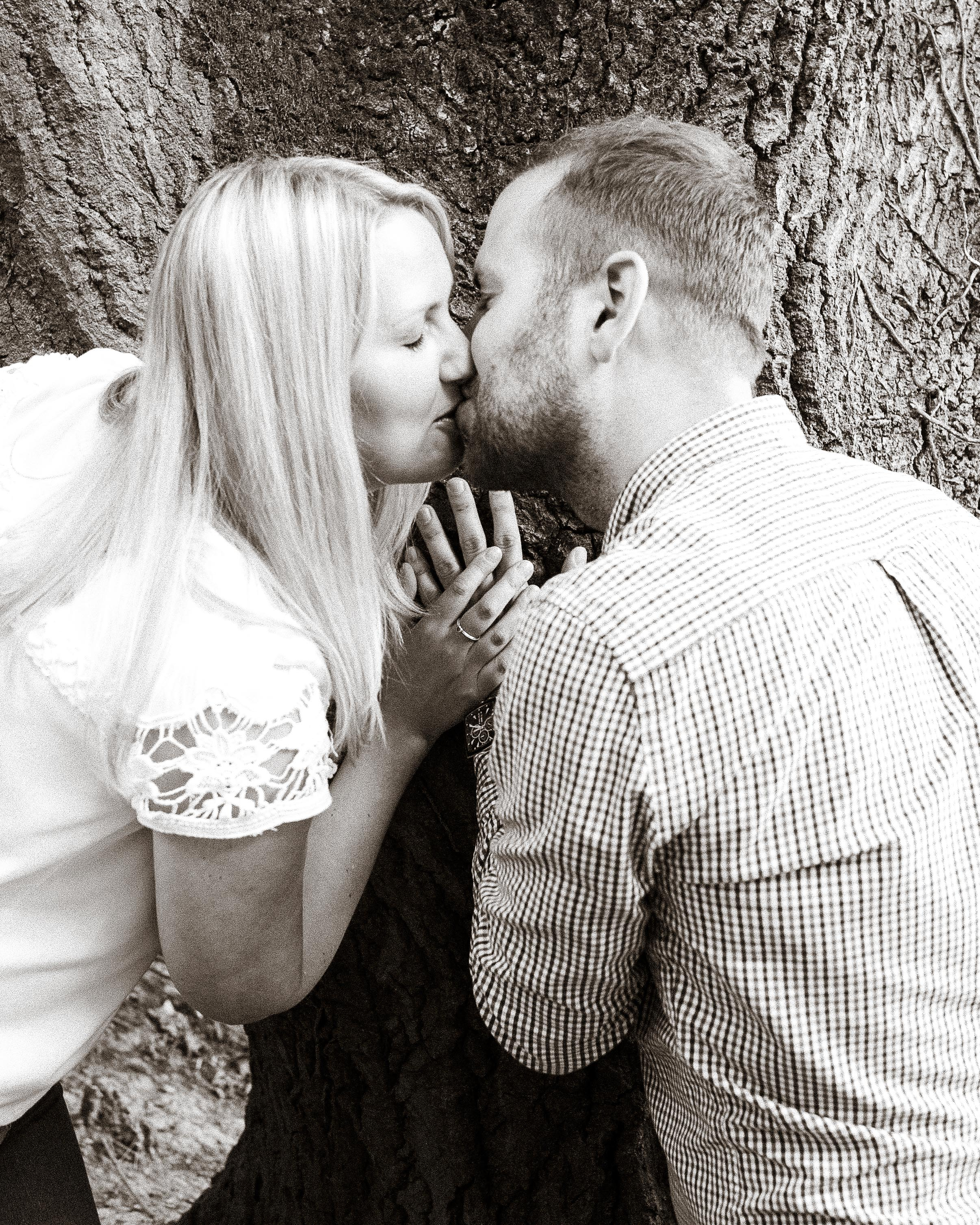 Laura and James - save the date692A6509.jpg
