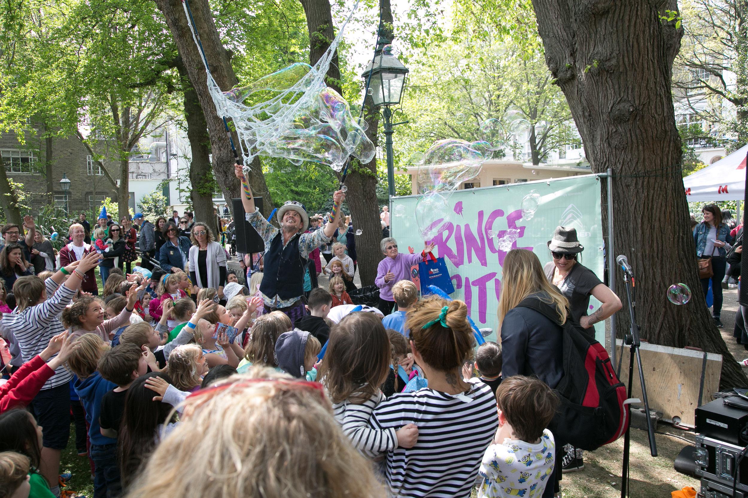 Brighton fringe 2017 - Mundial images - Fringe city May 6th - hi res-3630.jpg