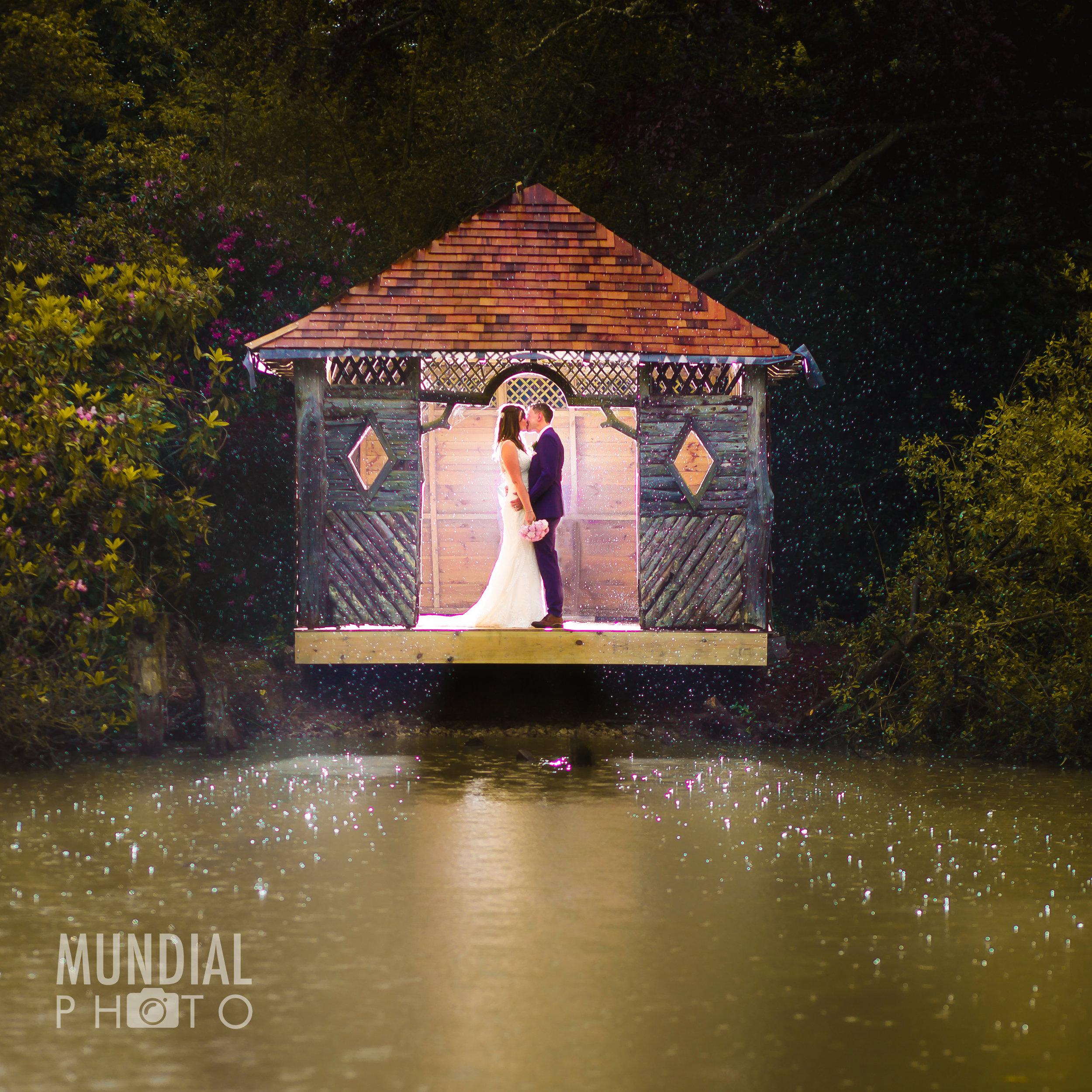 rain wedding photo-1.jpg