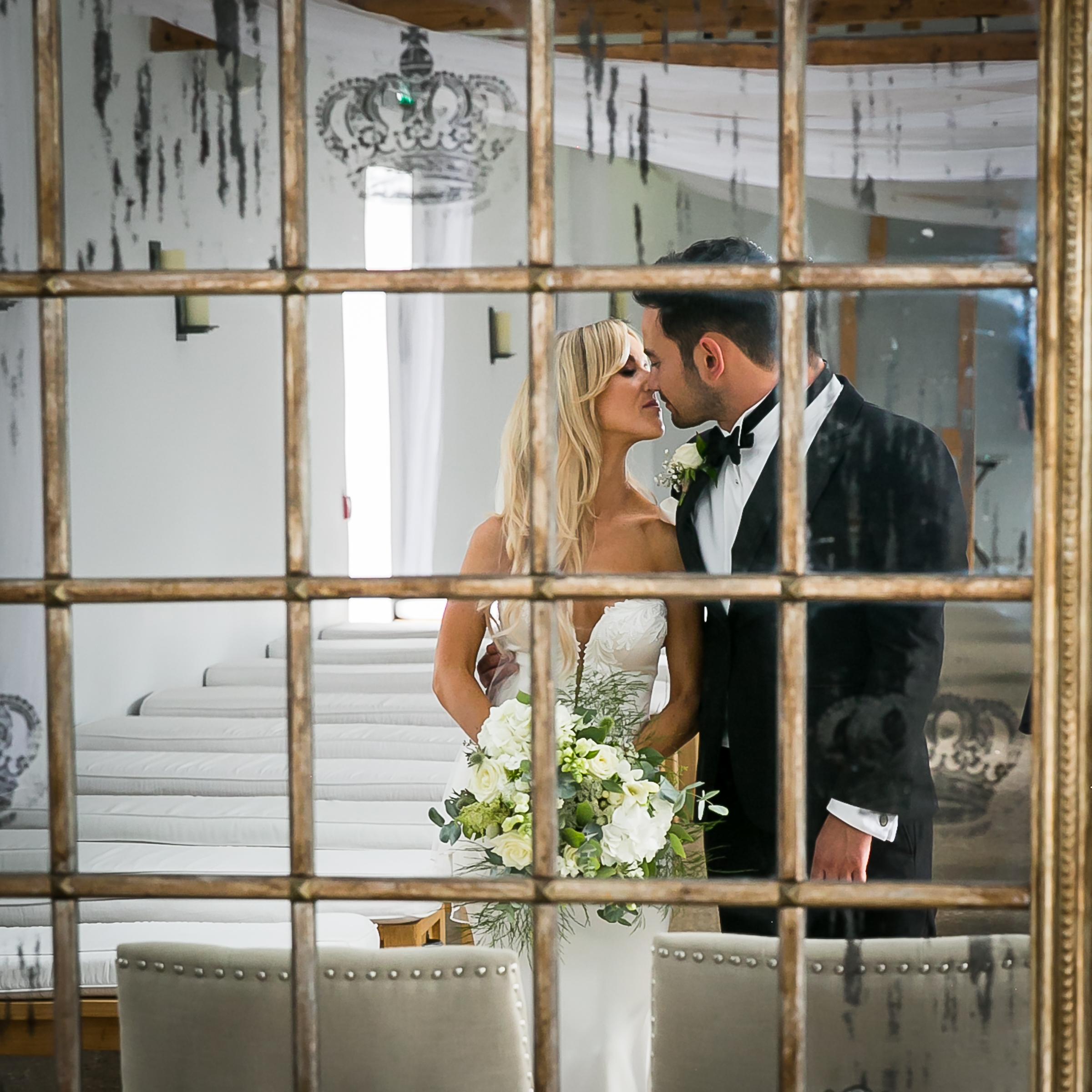 Your Susex wedding _ Mundial Advert January-1-2.jpg