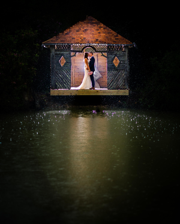 Your Susex wedding _ Mundial Advert January-1.jpg