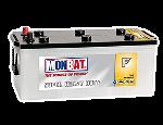 monbat_super_heavy_duty_150px.png