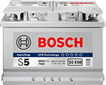 bosch_s5_efb_150px.png
