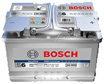 bosch_s6_agm_150px.png