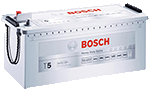bosch_t5_150px.png