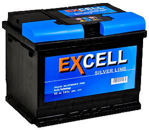 excell_300px.png