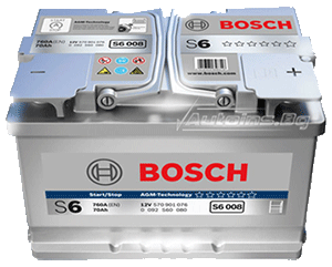 bosch_s6_agm_300px.png