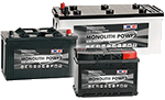 monbat_monolith_power_150px.png