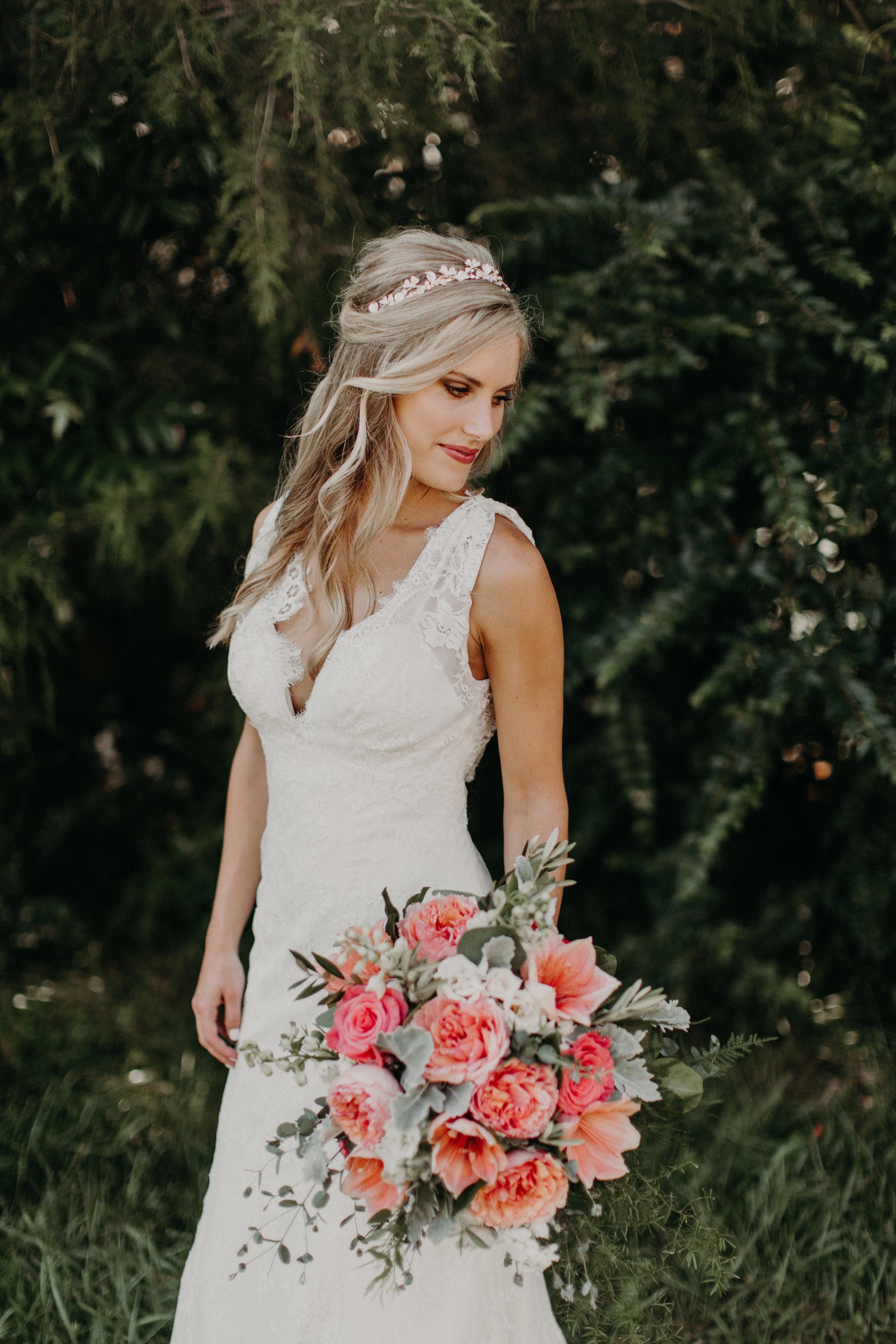 Brides Party-54.jpg