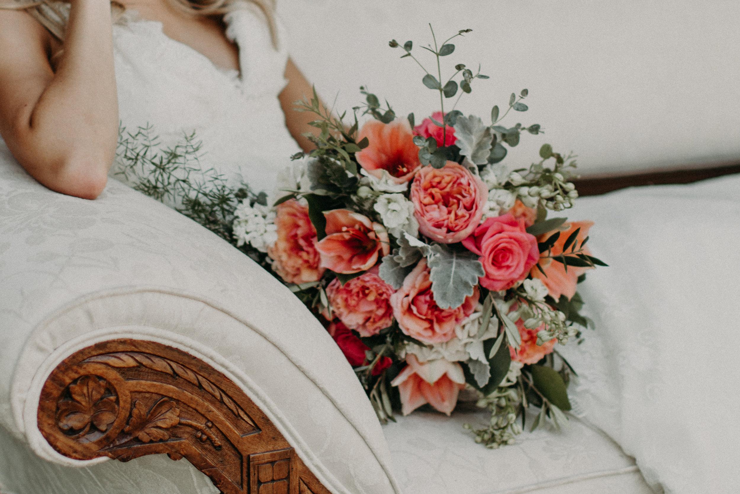Brides Party-132.jpg