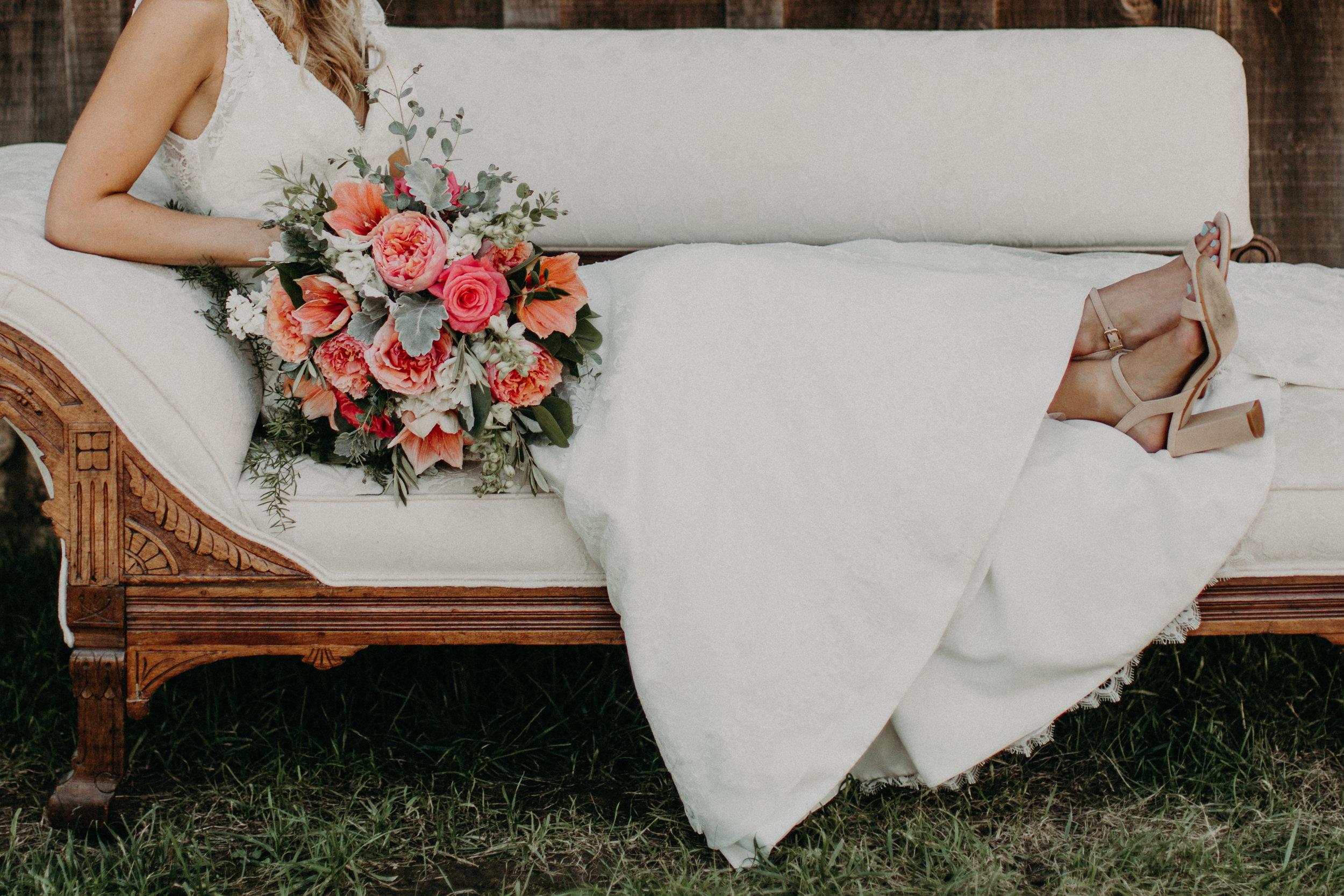 Brides Party-117.jpg