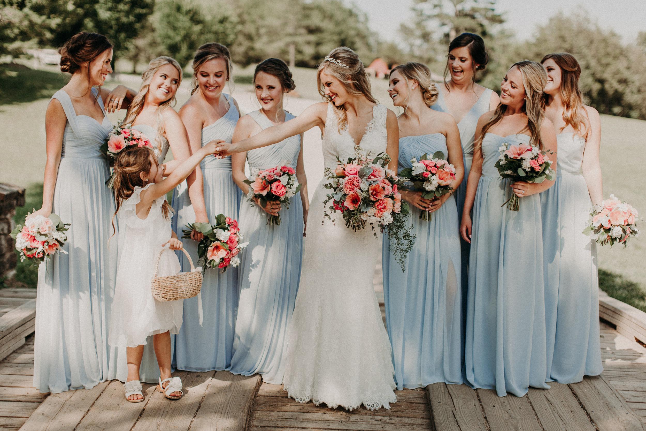 Brides Party-197.jpg