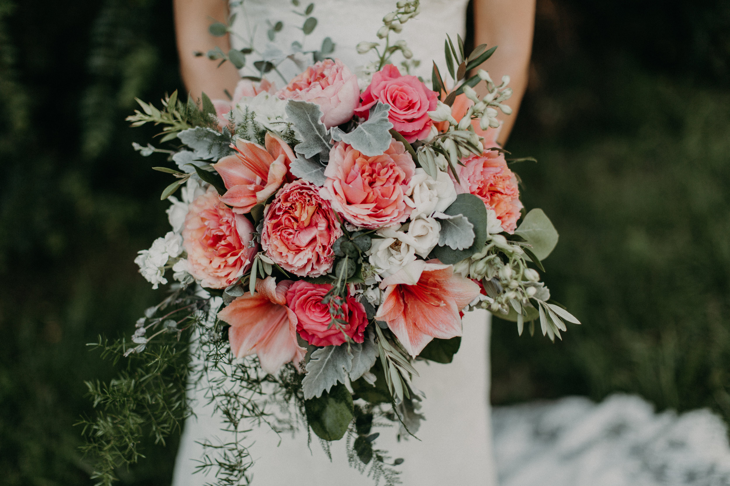 Brides Party-58.jpg