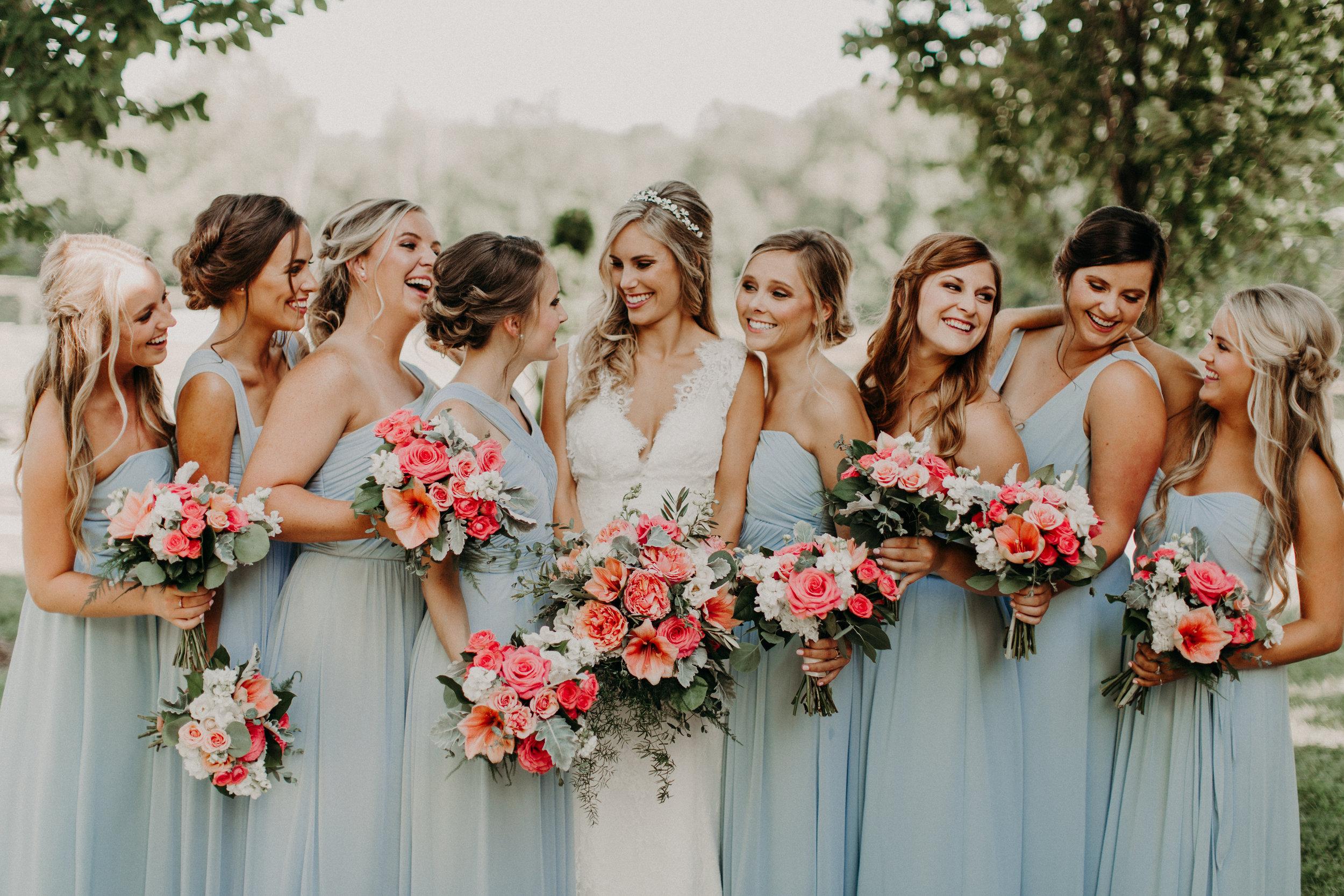 Brides Party-162.jpg