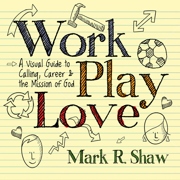 Work Play Love 8x8.jpg