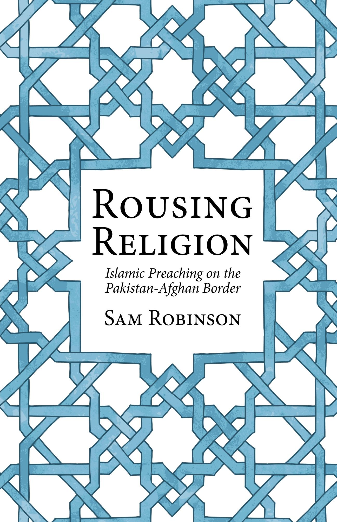 Rousing_Religion_Cover_for_Kindle.jpg