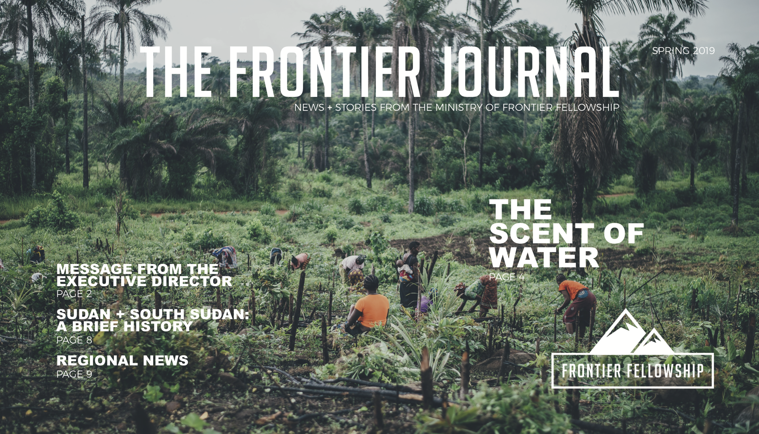 2019 Spring Frontier Journal cover.png