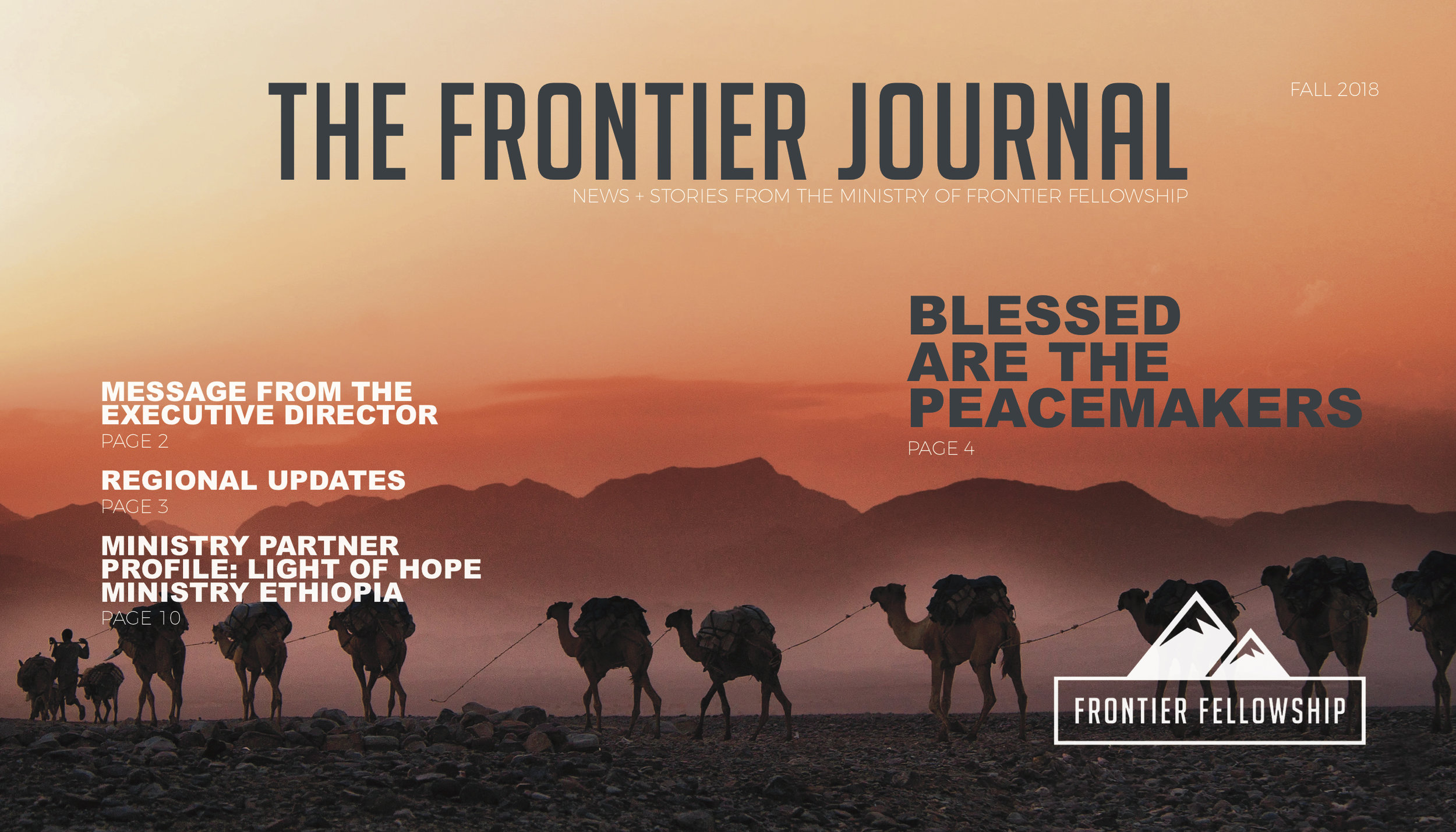 2018 Fall Frontier Journal Cover.jpg