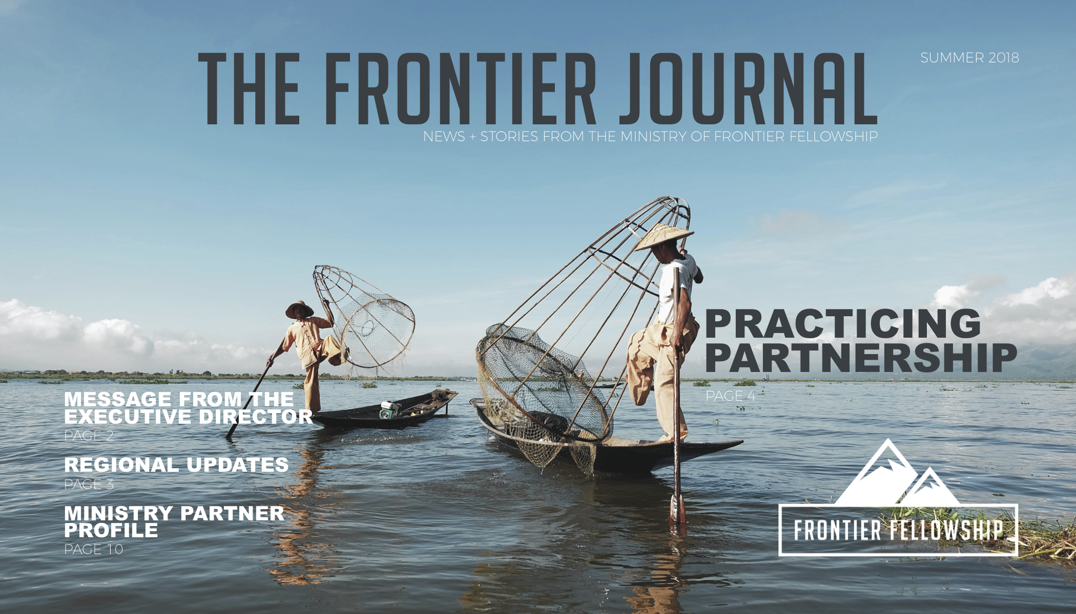 2018 Summer Frontier Journal Cover.jpg