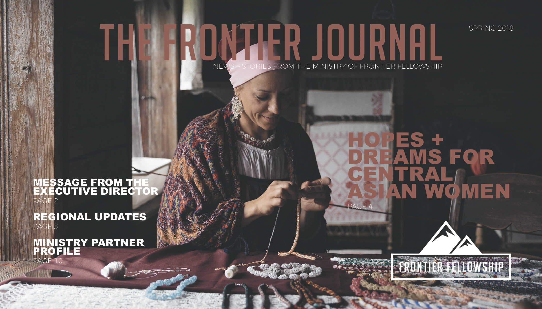 The Frontier Journal | Spring 2018 cover.jpg