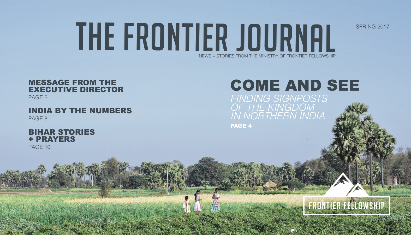 The Frontier Journal | Spring 2017.jpg