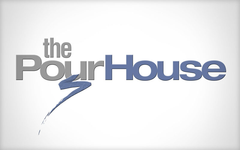 The PourHouse assists individuals experiencing homelessness in overcoming barriers to housing, treatment and healthcare.