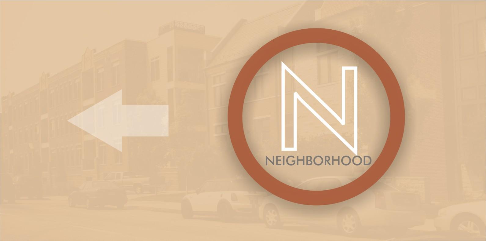 neighborhood1.jpg