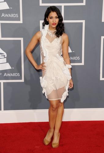 Janina-Gavankar-Grammys-2012-Jason-Merritt-Getty-4.jpg
