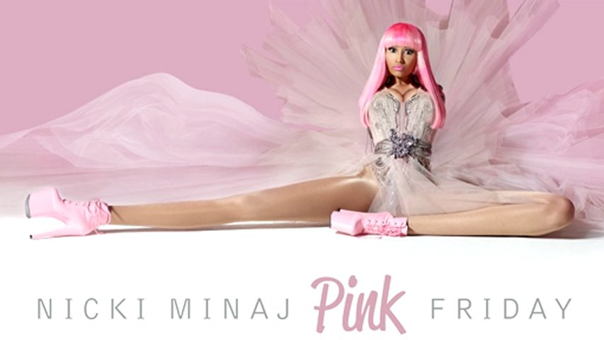 eGZvNjNlMTI=_o_nicki-minaj-pink-friday-album-download-link-free.jpg