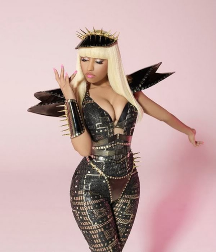 nicki-minaj-pink-friday-album-goes-platinum-days-after-new-years-day-2011-1.jpg