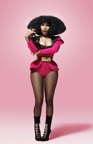 nicki_billboard_2-sjpg_400_1000_0_85_1_50_50.jpg
