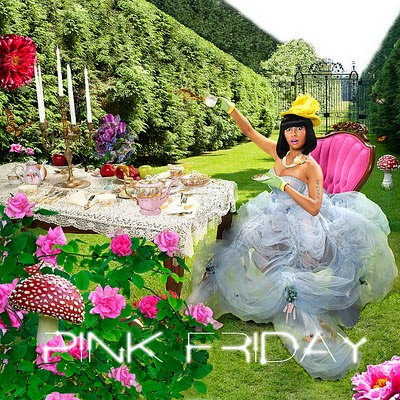pink friday minaj.jpg
