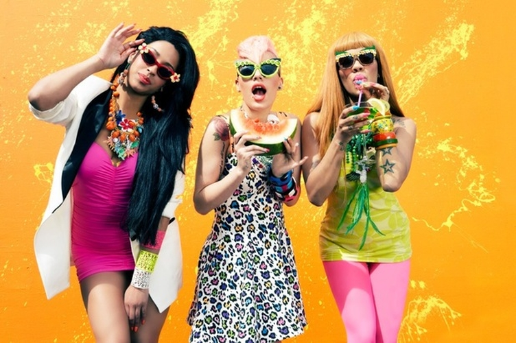 music_stooshe_press_shot.jpg