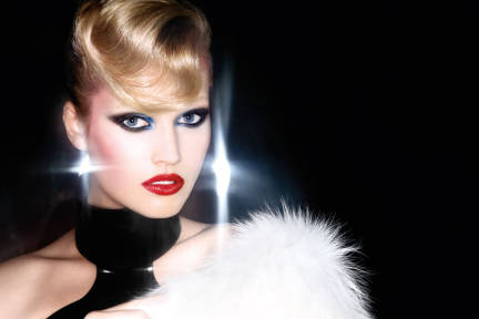 elle-nars-guy-bourdin-collection-image-1-xln-lgn.jpg