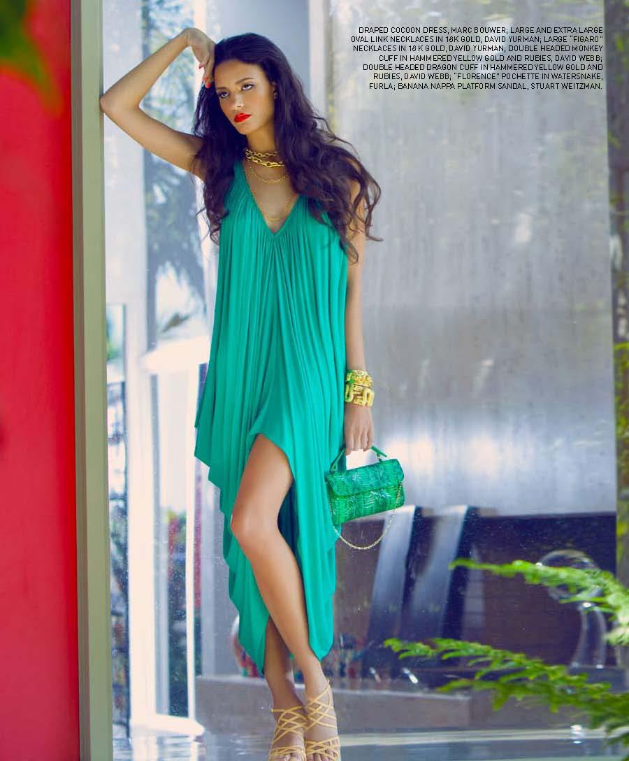fashion_7_Page_5.jpg