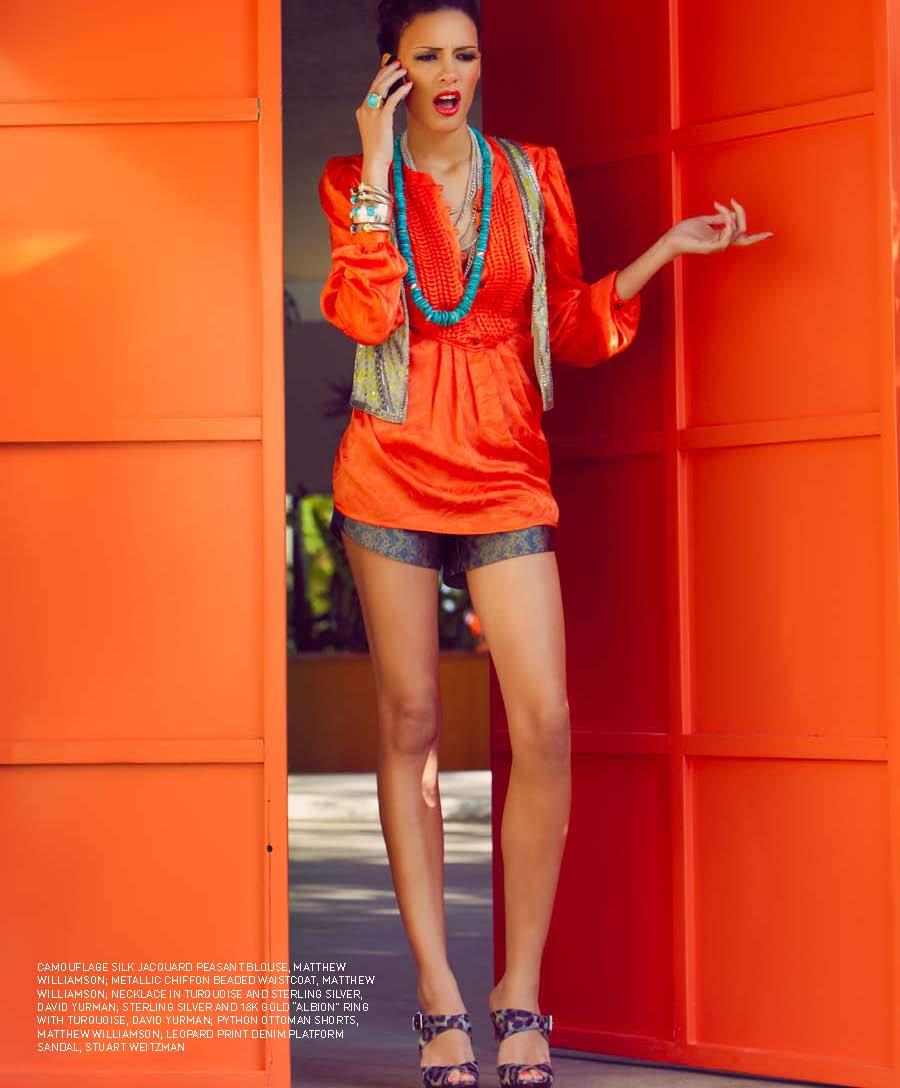 fashion_7_Page_4.jpg