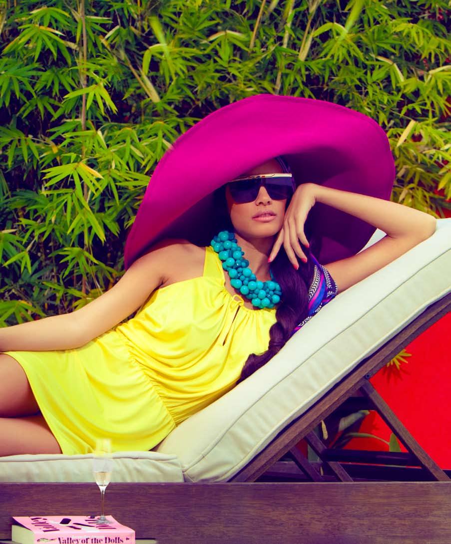 fashion_7_Page_2.jpg