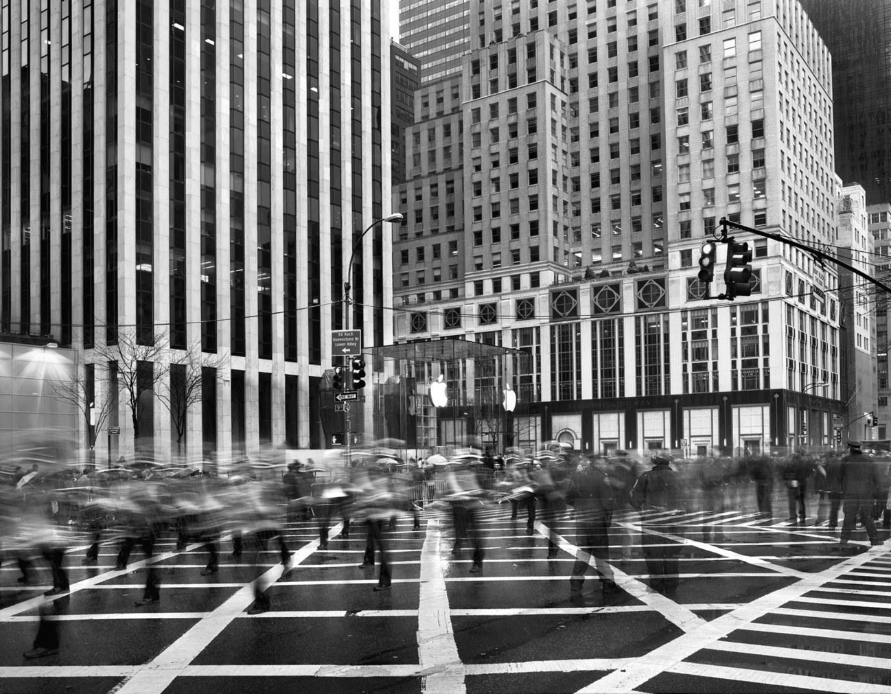 Article Image - Urban America- Gopnik.jpg