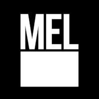 mel magazine.jpeg
