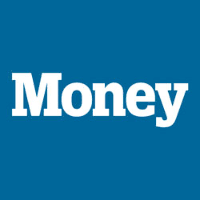 money logo.png
