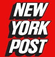 new york post.jpeg