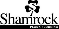 Shamrock-Vector_1257449415_200x97.jpg